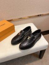 LOUIS VUITTON# ルイヴィトン# 靴# シューズ# 2020新作#1676