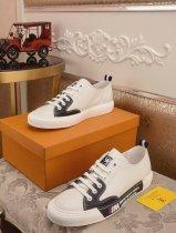 LOUIS VUITTON# ルイヴィトン# 靴# シューズ# 2020新作#1563