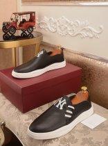 LOUIS VUITTON# ルイヴィトン# 靴# シューズ# 2020新作#1537