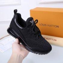 LOUIS VUITTON# ルイヴィトン# 靴# シューズ# 2020新作#2194