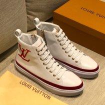 LOUIS VUITTON# ルイヴィトン# 靴# シューズ# 2020新作#2561