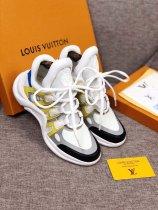 LOUIS VUITTON# ルイヴィトン# 靴# シューズ# 2020新作#2221