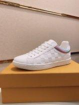 LOUIS VUITTON# ルイヴィトン# 靴# シューズ# 2020新作#1683