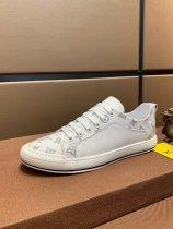 LOUIS VUITTON# ルイヴィトン# 靴# シューズ# 2020新作#1394
