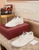 LOUIS VUITTON# ルイヴィトン# 靴# シューズ# 2020新作#1509