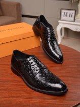 LOUIS VUITTON# ルイヴィトン# 靴# シューズ# 2020新作#1824
