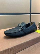 ルイヴィトン靴コピー 大人気2020春夏新作 メンズ カジュアルシューズ