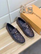 LOUIS VUITTON# ルイヴィトン# 靴# シューズ# 2020新作#1964