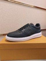 LOUIS VUITTON# ルイヴィトン# 靴# シューズ# 2020新作#1631