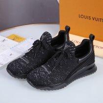 LOUIS VUITTON# ルイヴィトン# 靴# シューズ# 2020新作#2199