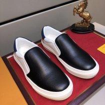 LOUIS VUITTON# ルイヴィトン# 靴# シューズ# 2020新作#2510