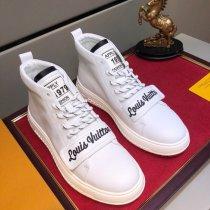 LOUIS VUITTON# ルイヴィトン# 靴# シューズ# 2020新作#2506
