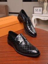 LOUIS VUITTON# ルイヴィトン# 靴# シューズ# 2020新作#1782