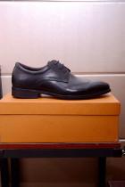 LOUIS VUITTON# ルイヴィトン# 靴# シューズ# 2020新作#2398
