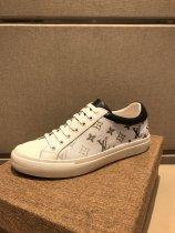 LOUIS VUITTON# ルイヴィトン# 靴# シューズ# 2020新作#2054