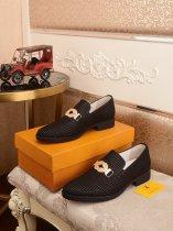 LOUIS VUITTON# ルイヴィトン# 靴# シューズ# 2020新作#1607