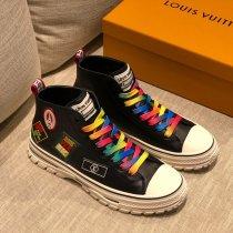 LOUIS VUITTON# ルイヴィトン# 靴# シューズ# 2020新作#2554
