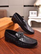 LOUIS VUITTON# ルイヴィトン# 靴# シューズ# 2020新作#1799