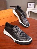LOUIS VUITTON# ルイヴィトン# 靴# シューズ# 2020新作#1776