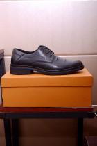 LOUIS VUITTON# ルイヴィトン# 靴# シューズ# 2020新作#2400