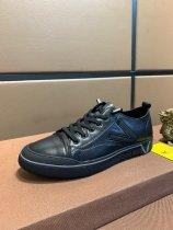 LOUIS VUITTON# ルイヴィトン# 靴# シューズ# 2020新作#1444