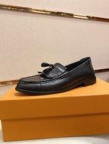 LOUIS VUITTON# ルイヴィトン# 靴# シューズ# 2020新作#1677