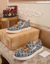 LOUIS VUITTON# ルイヴィトン# 靴# シューズ# 2020新作#1489