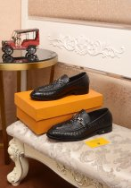LOUIS VUITTON# ルイヴィトン# 靴# シューズ# 2020新作#1480