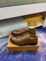 LOUIS VUITTON# ルイヴィトン# 靴# シューズ# 2020新作#2430