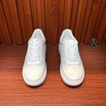 LOUIS VUITTON# ルイヴィトン# 靴# シューズ# 2020新作#2106