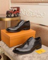 LOUIS VUITTON# ルイヴィトン# 靴# シューズ# 2020新作#1484