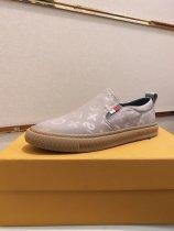 LOUIS VUITTON# ルイヴィトン# 靴# シューズ# 2020新作#1669