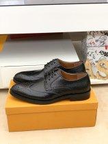 LOUIS VUITTON# ルイヴィトン# 靴# シューズ# 2020新作#1933
