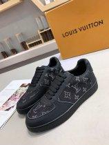 LOUIS VUITTON# ルイヴィトン# 靴# シューズ# 2020新作#2190