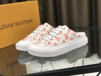 LOUIS VUITTON# ルイヴィトン# 靴# シューズ# 2020新作#1162