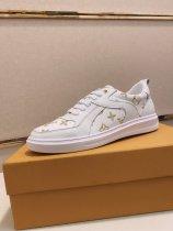 LOUIS VUITTON# ルイヴィトン# 靴# シューズ# 2020新作#1618