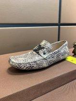 LOUIS VUITTON# ルイヴィトン# 靴# シューズ# 2020新作#1367