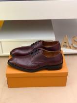 LOUIS VUITTON# ルイヴィトン# 靴# シューズ# 2020新作#1929