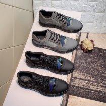 LOUIS VUITTON# ルイヴィトン# 靴# シューズ# 2020新作#2530