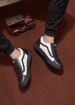 LOUIS VUITTON# ルイヴィトン# 靴# シューズ# 2020新作#2313