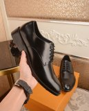 LOUIS VUITTON# ルイヴィトン# 靴# シューズ# 2020新作#1485