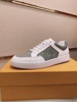 LOUIS VUITTON# ルイヴィトン# 靴# シューズ# 2020新作#1592