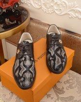 LOUIS VUITTON# ルイヴィトン# 靴# シューズ# 2020新作#1602