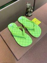 LOUIS VUITTON# ルイヴィトン# 靴# シューズ# 2020新作#1380