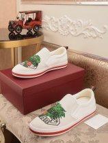 LOUIS VUITTON# ルイヴィトン# 靴# シューズ# 2020新作#1443