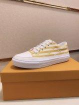 LOUIS VUITTON# ルイヴィトン# 靴# シューズ# 2020新作#1647