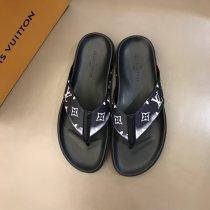 LOUIS VUITTON# ルイヴィトン# 靴# シューズ# 2020新作#1230