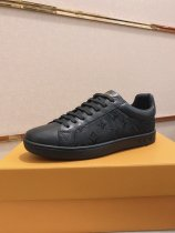 LOUIS VUITTON# ルイヴィトン# 靴# シューズ# 2020新作#1690
