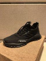 LOUIS VUITTON# ルイヴィトン# 靴# シューズ# 2020新作#2057