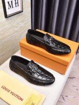 LOUIS VUITTON# ルイヴィトン# 靴# シューズ# 2020新作#1802
